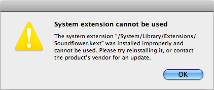 soundflower-kext-error.png