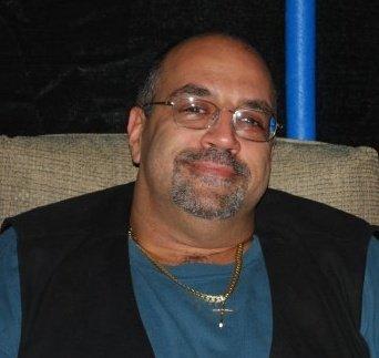 Carl Mirasola