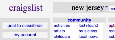 craigslist-dot-org.png