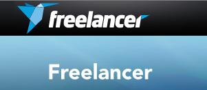 freelancer-dot-com.png