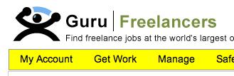 guru-dot-com.png