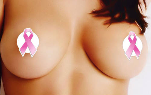pink-ribbon-pasties.jpg