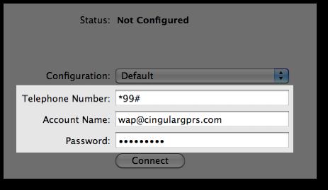 Mac screenshot 2