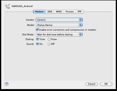 Mac screenshot 3