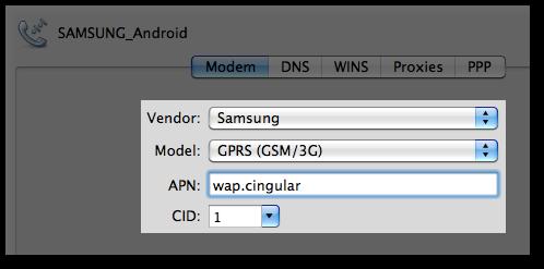 Mac screenshot 4