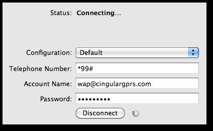 Mac screenshot 5