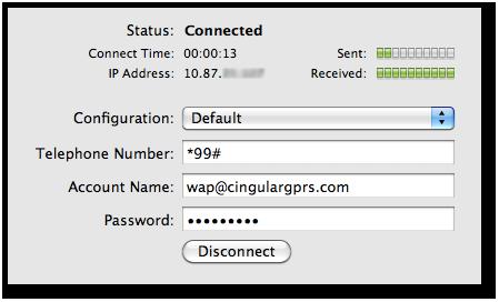 Mac screenshot 6