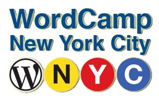 WordCamp NYC